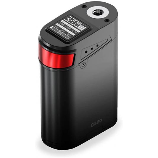 Smok G320 mod 320w