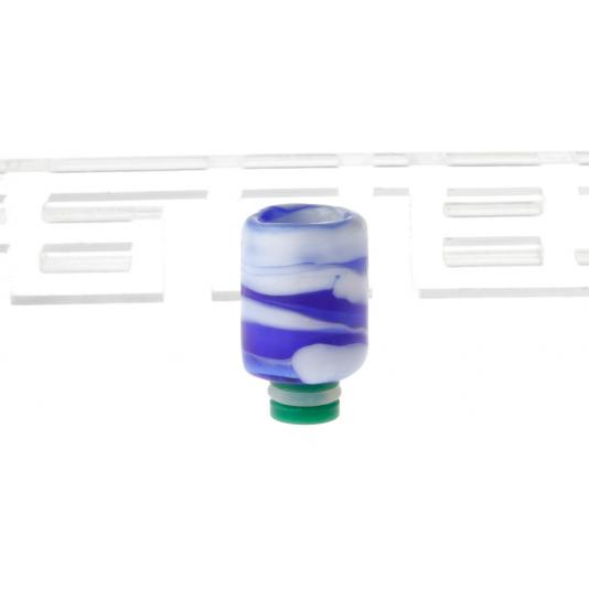 мундштук в ассортименте  ( drip tip 510 )