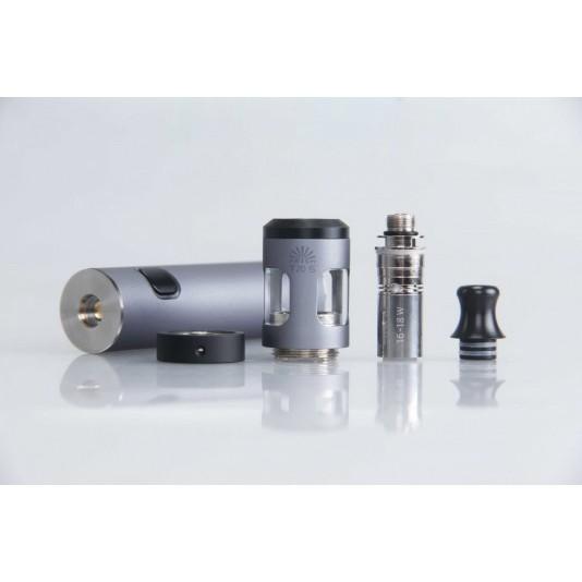 INNOKIN Endura T20S Complete Kit