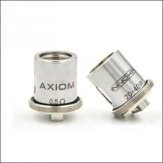 сменный испаритель INNOKIN Axiom 0,5ohm