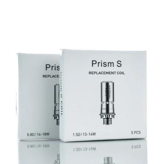 Сменный испаритель PRISM T20S coil