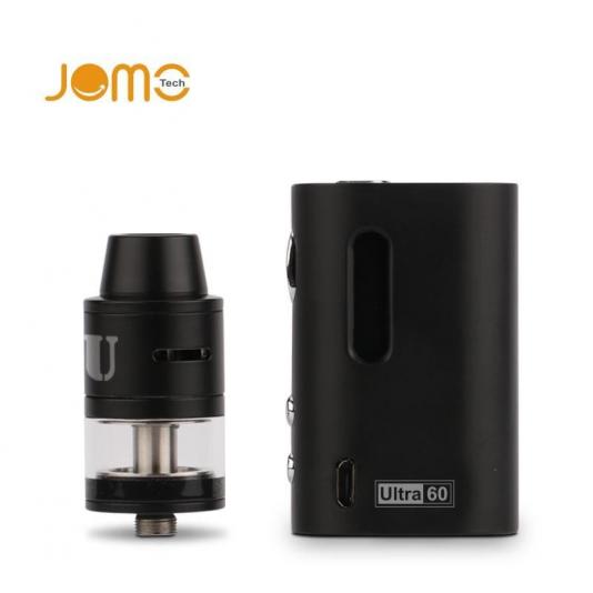 Jomotech Ultra 60 TC kit
