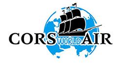Корсар - интернет-магазин электронных сигарет в Санкт-Петербурге